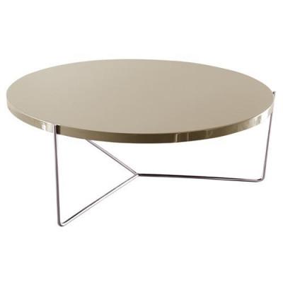 Mesa de Centro Ozzi Plus