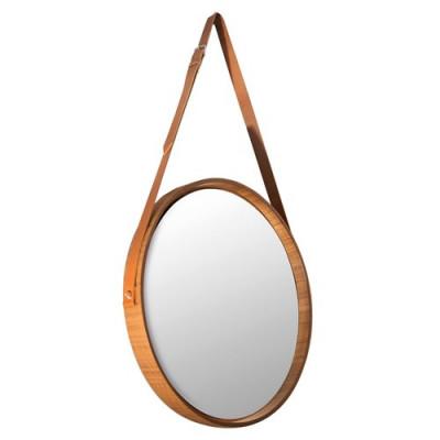 Espelho Vitória