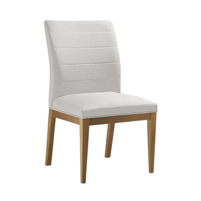 Cadeira 011 Sem Braço