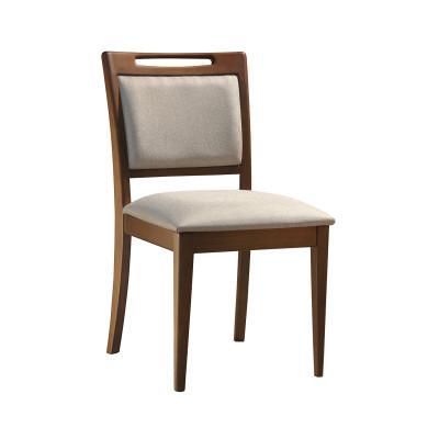 Cadeira Luisa sem Braço