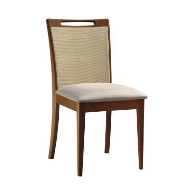 Cadeira Marina Com Tela