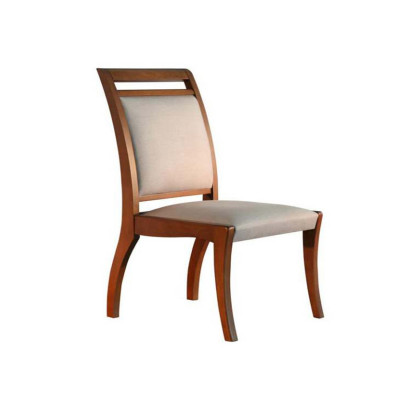 Cadeira Amanda