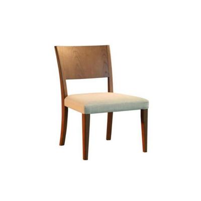 Cadeira Antonella