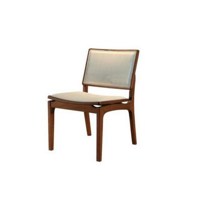 Cadeira Carmela