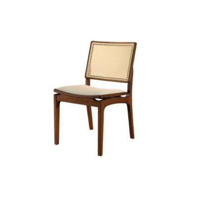 Cadeira Carmela Tela