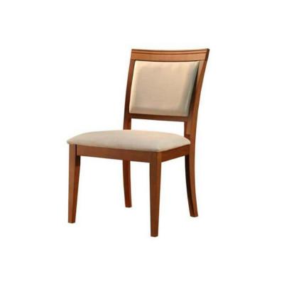 Cadeira Fulan Sem Braço