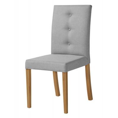 Cadeira Sky