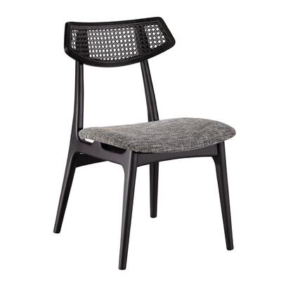 Cadeira Joana Tela