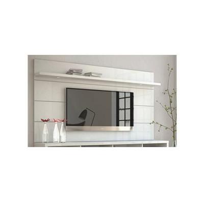 Painel Horizon 1.8  Branco Gloss