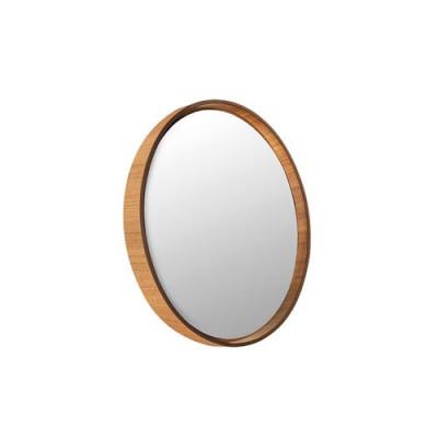 Espelho Vitória 02