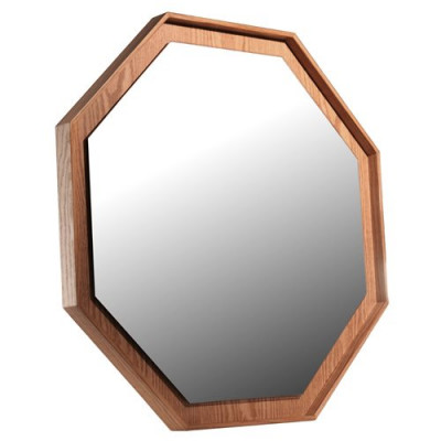 Espelho Octágono