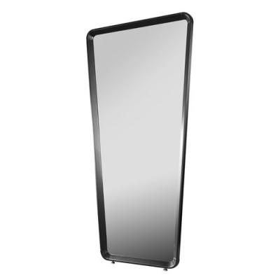 Espelho Évol