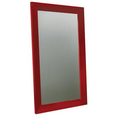 Espelho Aten New