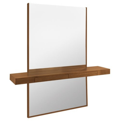 Espelho Aparador Átrio