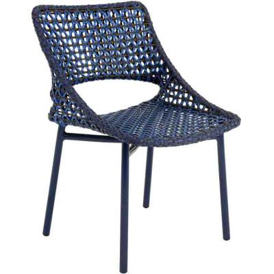 Cadeira Acalanto sem Braço