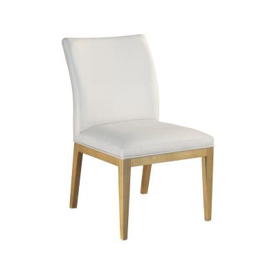 Cadeira 010 Sem Braço