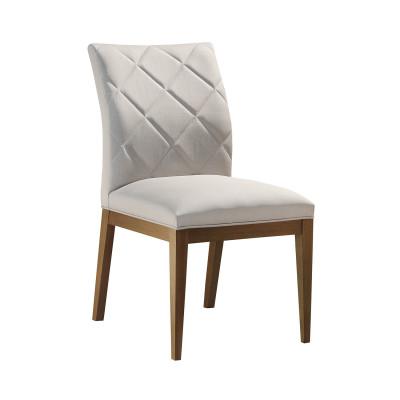 Cadeira 012 Sem Braço