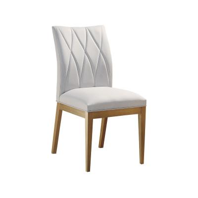Cadeira 016 Sem Braço