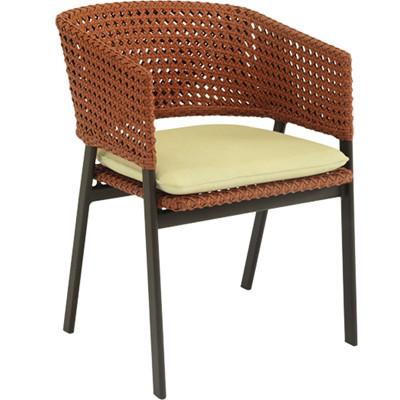 Cadeira com Braço Stella