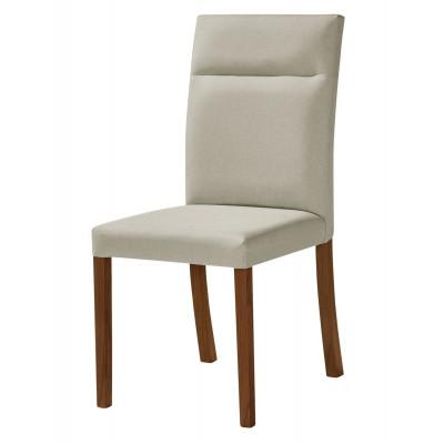 Cadeira Léia