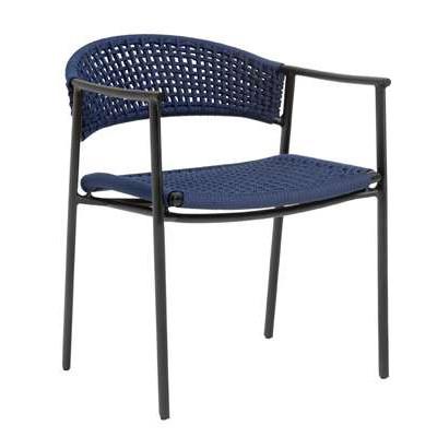 Cadeira com Braço Nature