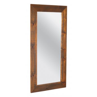 Espelho Domênico