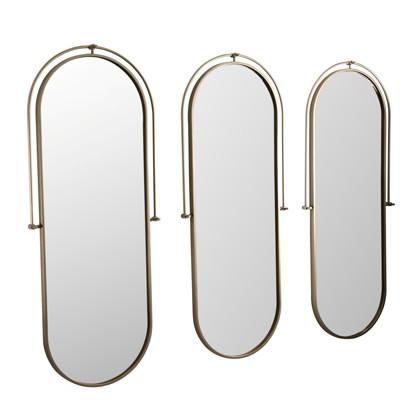 Espelho Laggo