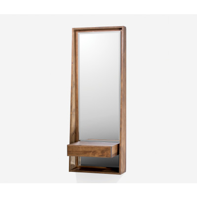 Espelho Narciso