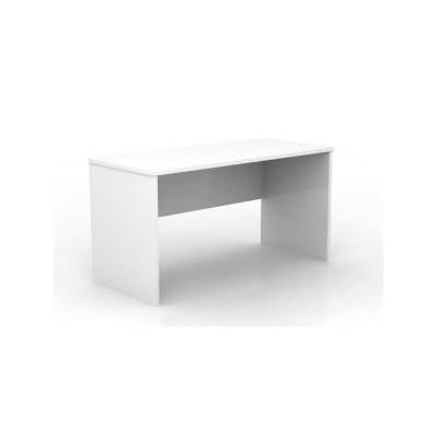 Mesa Brinquedoteca Branco