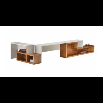 Sofá Table Tobel Extensível