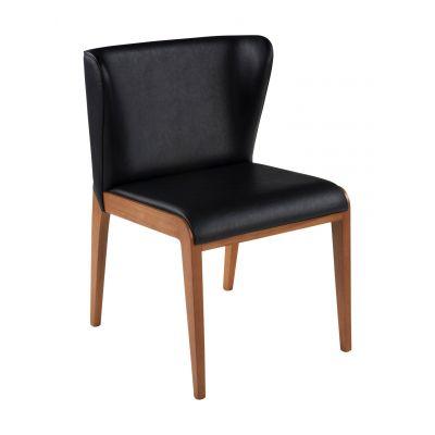 Cadeira Zart
