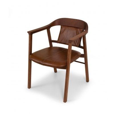 Cadeira Arquelis Cosmopolitan