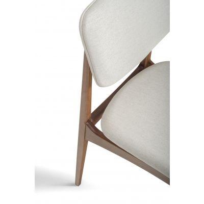 Cadeira Aero