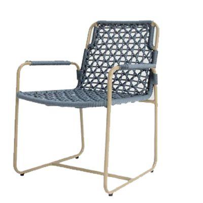 Cadeira com Braço Holly