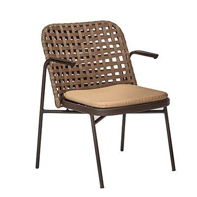 Cadeira Géa