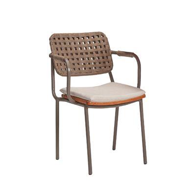 Cadeira Hiléa