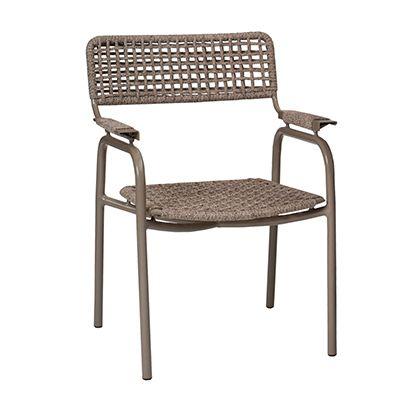 Cadeira Maori