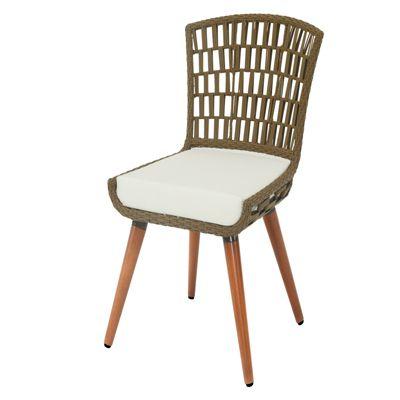 Cadeira Penco
