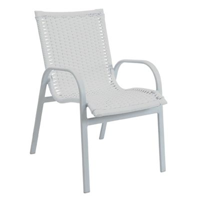 Cadeira Tunca