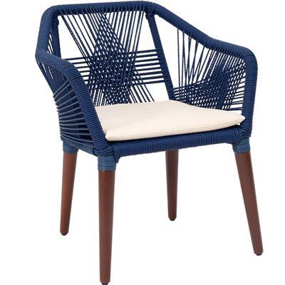 Cadeira Valquíria