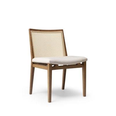 Cadeira Jatobá