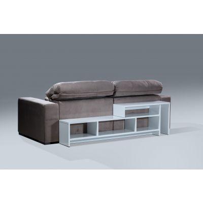 Klin Módulo Extensível sofá