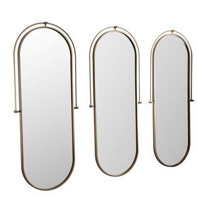 Espelho Lago