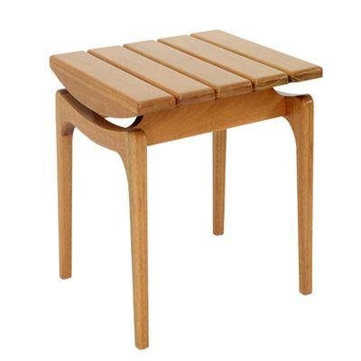 Mesa de Canto Samba
