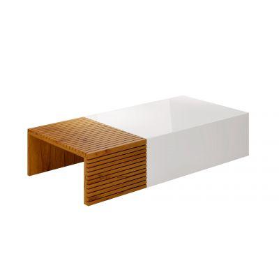 Mesa de Centro Bellini