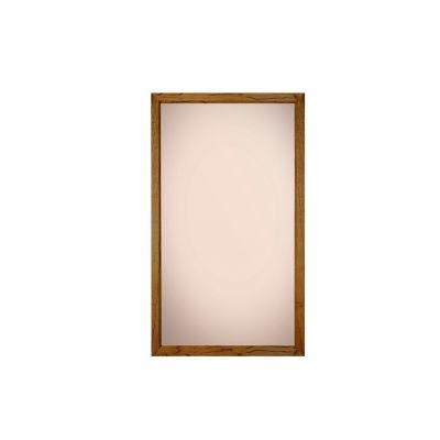 Moldura com Espelho Bronze Gentilli