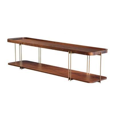 Aparador Sofá Table Matter