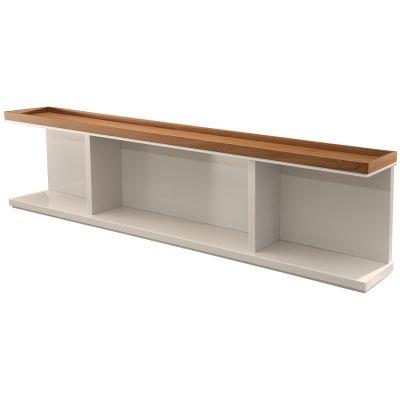 Aparador Sofá Table Hold
