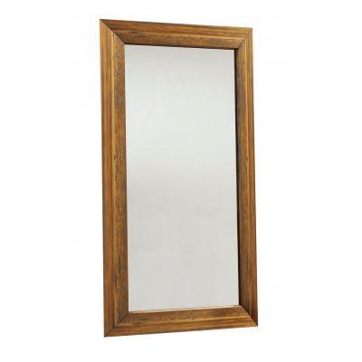 Espelho Sttil