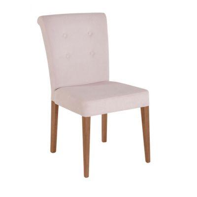 Cadeira Zira Star